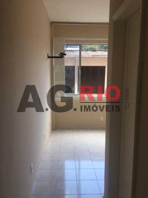 382a8f28-7f3a-459d-96c5-dac33b - Apartamento Para Alugar - Teresópolis - RJ - Taumaturgo - VVAP10030 - 9