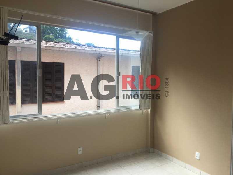 b3019f21-6a9a-4028-919e-e56e60 - Apartamento Para Alugar - Teresópolis - RJ - Taumaturgo - VVAP10030 - 14