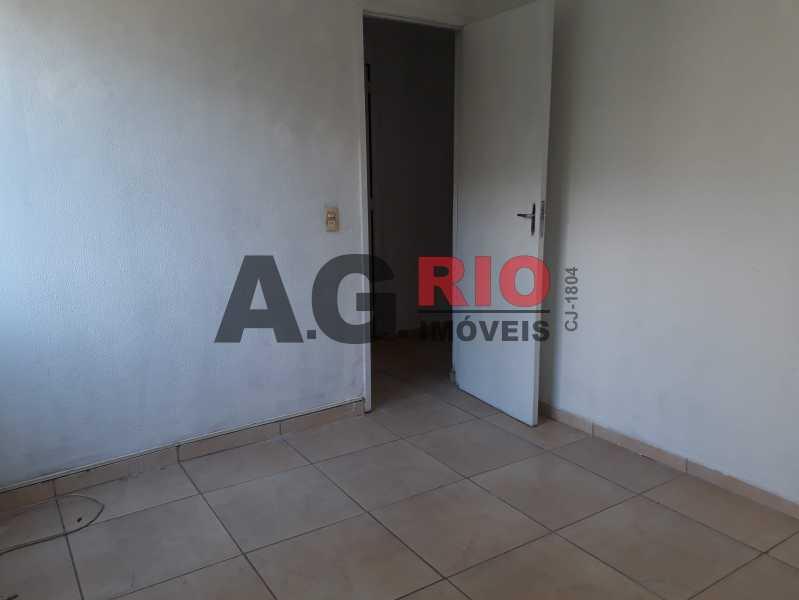 20181213_142551 - Apartamento À Venda - Rio de Janeiro - RJ - Taquara - TQAP20265 - 4