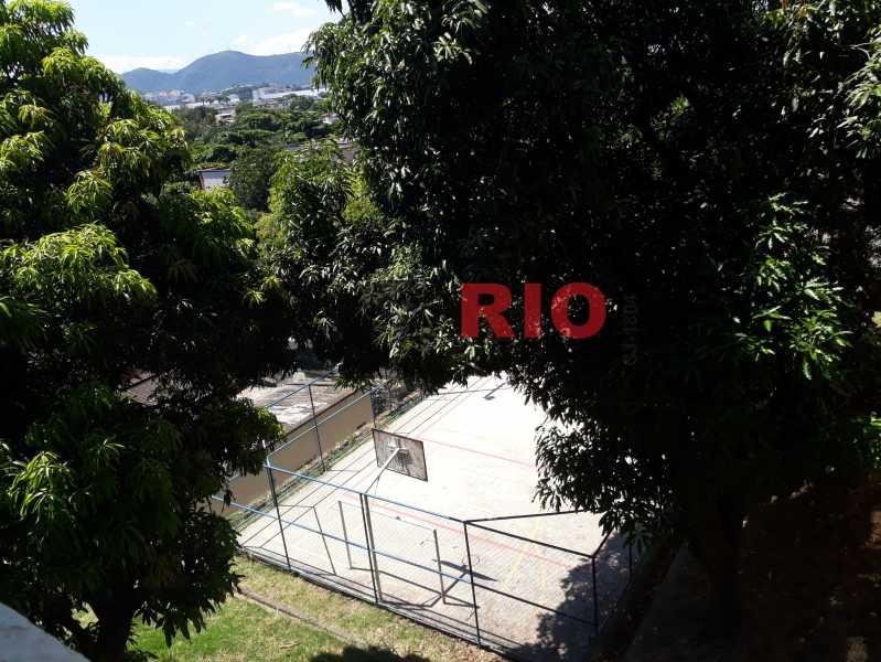 20181213_142616 - Apartamento À Venda - Rio de Janeiro - RJ - Taquara - TQAP20265 - 19