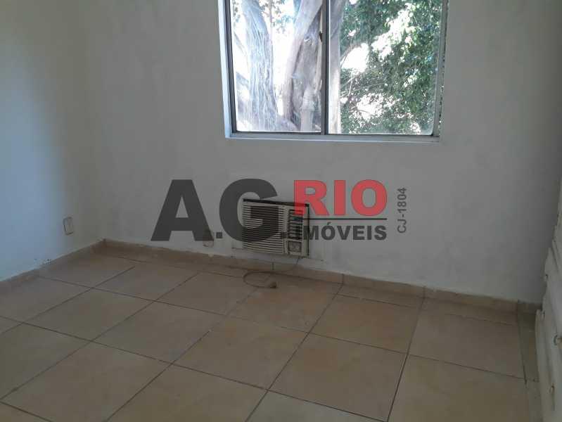 20181213_142633 - Apartamento À Venda - Rio de Janeiro - RJ - Taquara - TQAP20265 - 15