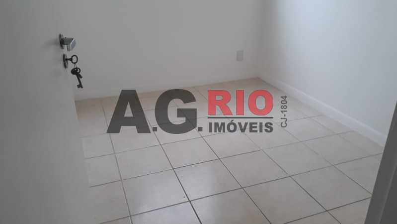 WhatsApp Image 2019-02-07 at 0 - Apartamento Para Alugar no Condomínio Moradas da Barra - Rio de Janeiro - RJ - Anil - FRAP20083 - 8