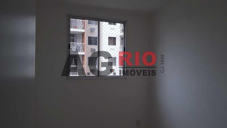 WhatsApp Image 2019-02-07 at 0 - Apartamento Para Alugar - Rio de Janeiro - RJ - Anil - FRAP20083 - 9