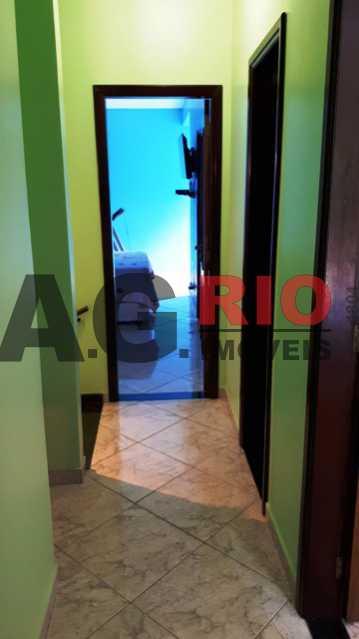 20190125_093608_001 - Casa em Condomínio 3 quartos à venda Rio de Janeiro,RJ - R$ 680.000 - VVCN30042 - 13