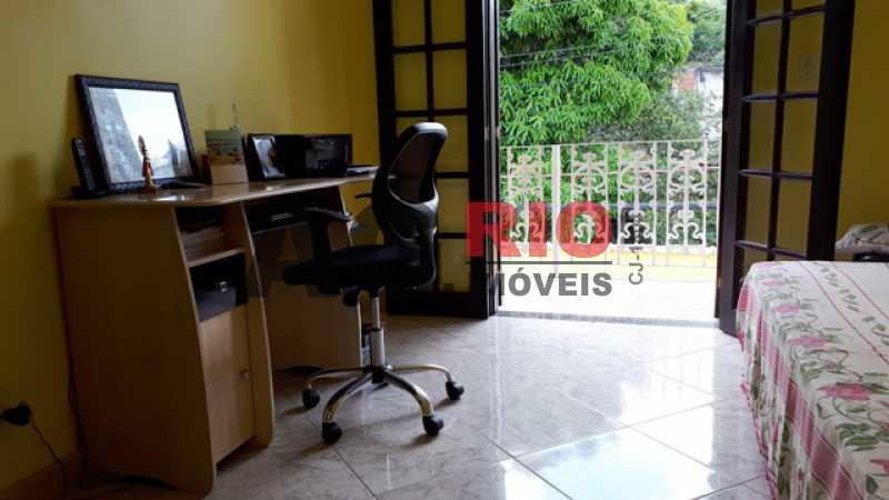 20190125_093907 - Casa em Condomínio 3 quartos à venda Rio de Janeiro,RJ - R$ 680.000 - VVCN30042 - 20