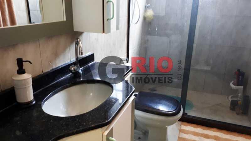 20190125_094253 - Casa em Condomínio 3 quartos à venda Rio de Janeiro,RJ - R$ 680.000 - VVCN30042 - 19