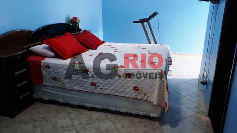 20190125_094636 - Casa em Condomínio 3 quartos à venda Rio de Janeiro,RJ - R$ 630.000 - VVCN30042 - 15