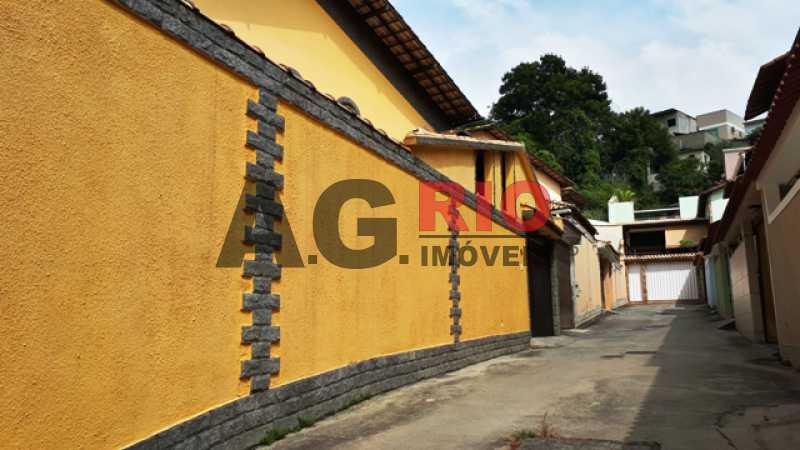 20190125_101302 - Casa em Condomínio 3 quartos à venda Rio de Janeiro,RJ - R$ 630.000 - VVCN30042 - 3