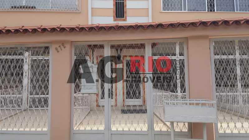 WhatsApp Image 2019-02-11 at 1 - Apartamento 3 quartos à venda Rio de Janeiro,RJ - R$ 300.000 - VVAP30095 - 1