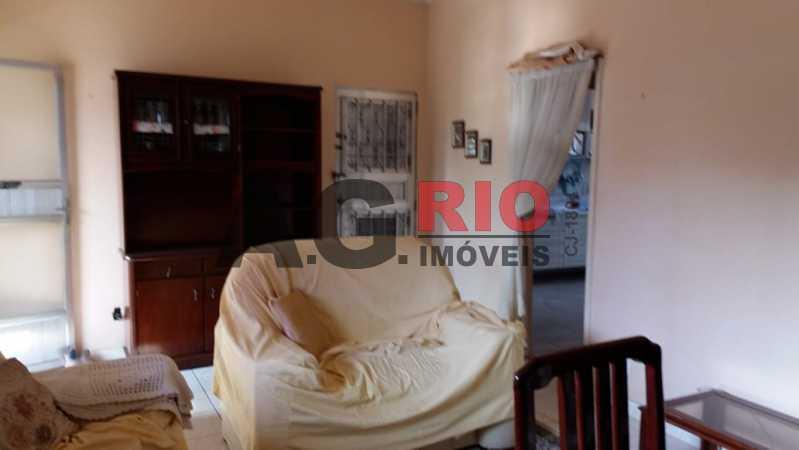 WhatsApp Image 2019-02-11 at 1 - Apartamento 3 quartos à venda Rio de Janeiro,RJ - R$ 300.000 - VVAP30095 - 6