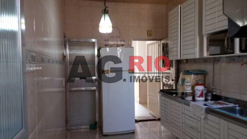WhatsApp Image 2019-02-11 at 1 - Apartamento 3 quartos à venda Rio de Janeiro,RJ - R$ 300.000 - VVAP30095 - 8