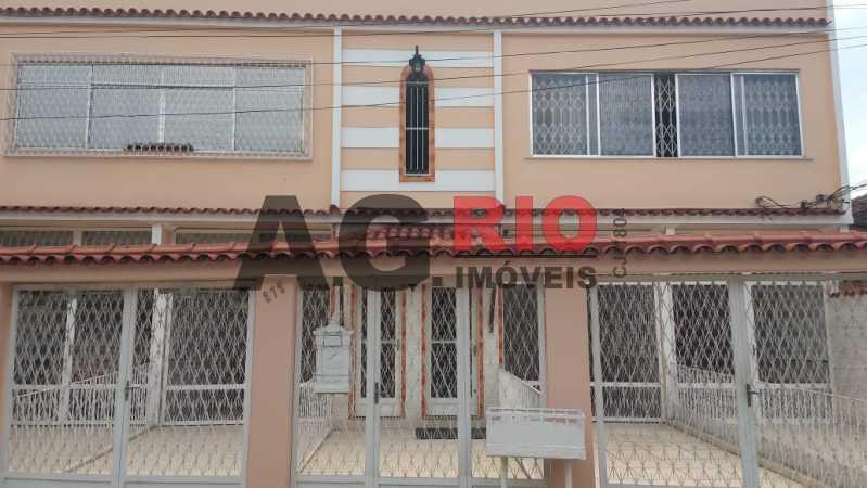 WhatsApp Image 2019-02-11 at 1 - Apartamento 3 quartos à venda Rio de Janeiro,RJ - R$ 300.000 - VVAP30095 - 3
