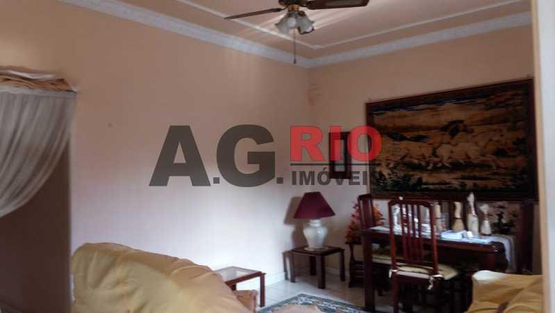 WhatsApp Image 2019-02-11 at 1 - Apartamento 3 quartos à venda Rio de Janeiro,RJ - R$ 300.000 - VVAP30095 - 5