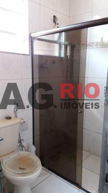 WhatsApp Image 2019-02-11 at 1 - Apartamento 3 quartos à venda Rio de Janeiro,RJ - R$ 300.000 - VVAP30095 - 12