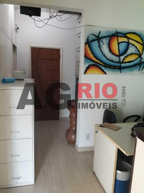 WhatsApp Image 2019-02-12 at 1 - Sala Comercial 49m² à venda Rio de Janeiro,RJ - R$ 270.000 - VVSL00007 - 6