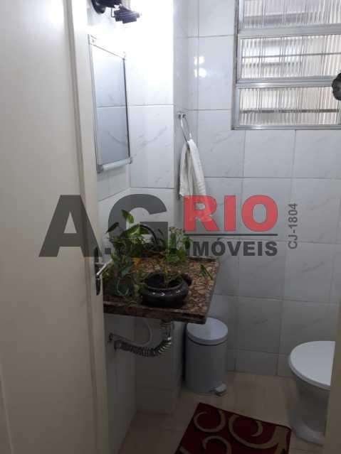 WhatsApp Image 2019-02-12 at 1 - Sala Comercial 49m² à venda Rio de Janeiro,RJ - R$ 270.000 - VVSL00007 - 11
