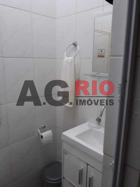 WhatsApp Image 2019-02-12 at 1 - Sala Comercial 49m² à venda Rio de Janeiro,RJ - R$ 270.000 - VVSL00007 - 9
