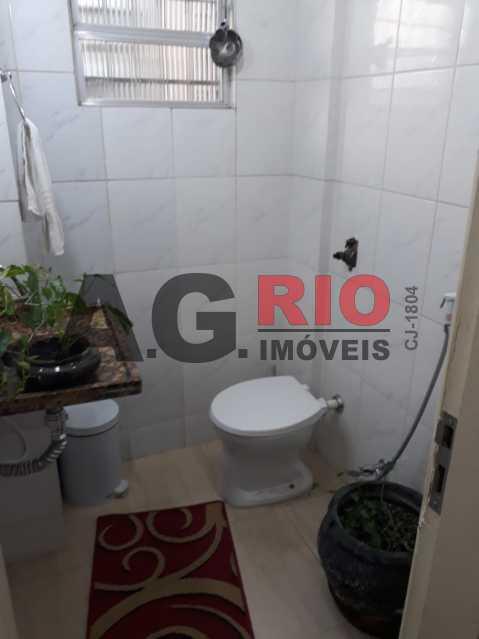WhatsApp Image 2019-02-12 at 1 - Sala Comercial 49m² à venda Rio de Janeiro,RJ - R$ 270.000 - VVSL00007 - 18