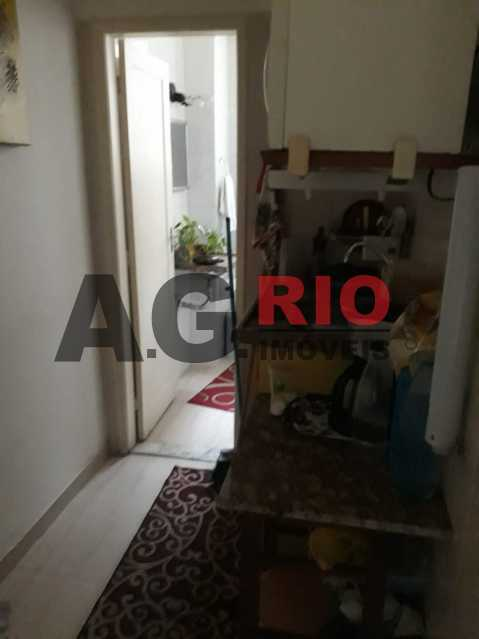 WhatsApp Image 2019-02-12 at 1 - Sala Comercial 49m² à venda Rio de Janeiro,RJ - R$ 270.000 - VVSL00007 - 19