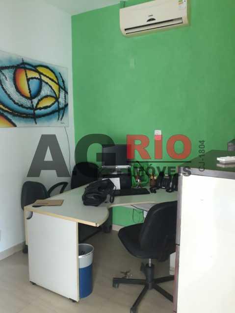 WhatsApp Image 2019-02-12 at 1 - Sala Comercial 49m² à venda Rio de Janeiro,RJ - R$ 270.000 - VVSL00007 - 20
