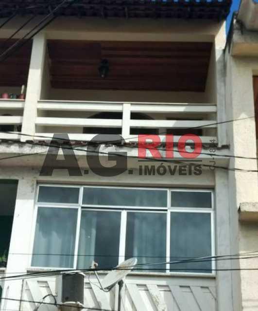 IMG-20190208-WA0019 - Apartamento 1 quarto à venda Rio de Janeiro,RJ - R$ 110.000 - TQAP10037 - 24