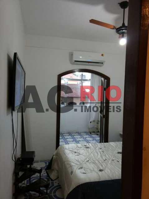 IMG-20190315-WA0002 - Apartamento 1 quarto à venda Rio de Janeiro,RJ - R$ 110.000 - TQAP10037 - 13