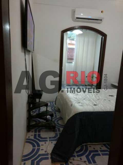 IMG-20190315-WA0005 - Apartamento 1 quarto à venda Rio de Janeiro,RJ - R$ 110.000 - TQAP10037 - 16