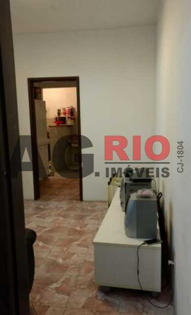 IMG-20190315-WA0007 - Apartamento 1 quarto à venda Rio de Janeiro,RJ - R$ 110.000 - TQAP10037 - 3