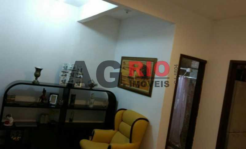 IMG-20190315-WA0010 - Apartamento 1 quarto à venda Rio de Janeiro,RJ - R$ 110.000 - TQAP10037 - 12