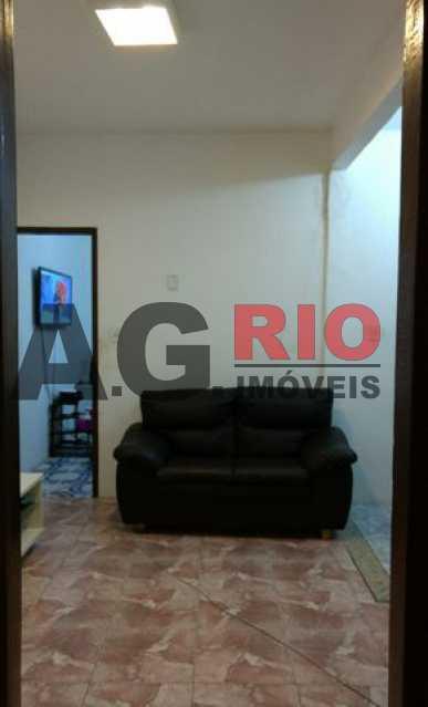 IMG-20190315-WA0012 - Apartamento 1 quarto à venda Rio de Janeiro,RJ - R$ 110.000 - TQAP10037 - 4