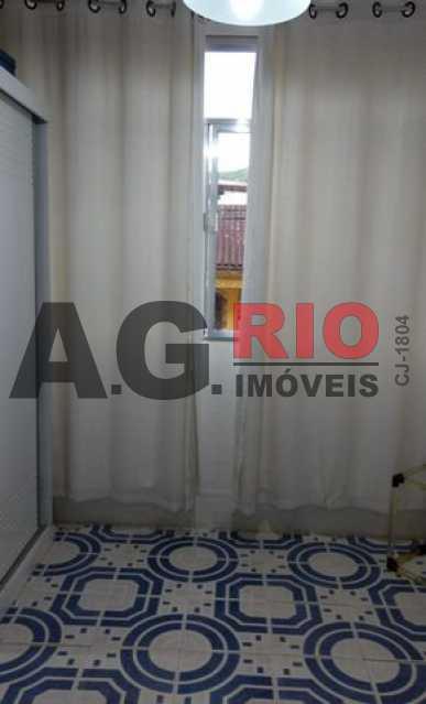 IMG-20190315-WA0014 - Apartamento 1 quarto à venda Rio de Janeiro,RJ - R$ 110.000 - TQAP10037 - 7