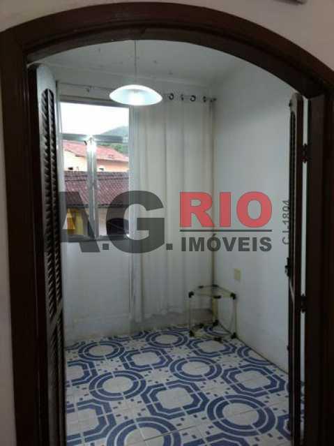 IMG-20190315-WA0016 - Apartamento 1 quarto à venda Rio de Janeiro,RJ - R$ 110.000 - TQAP10037 - 9