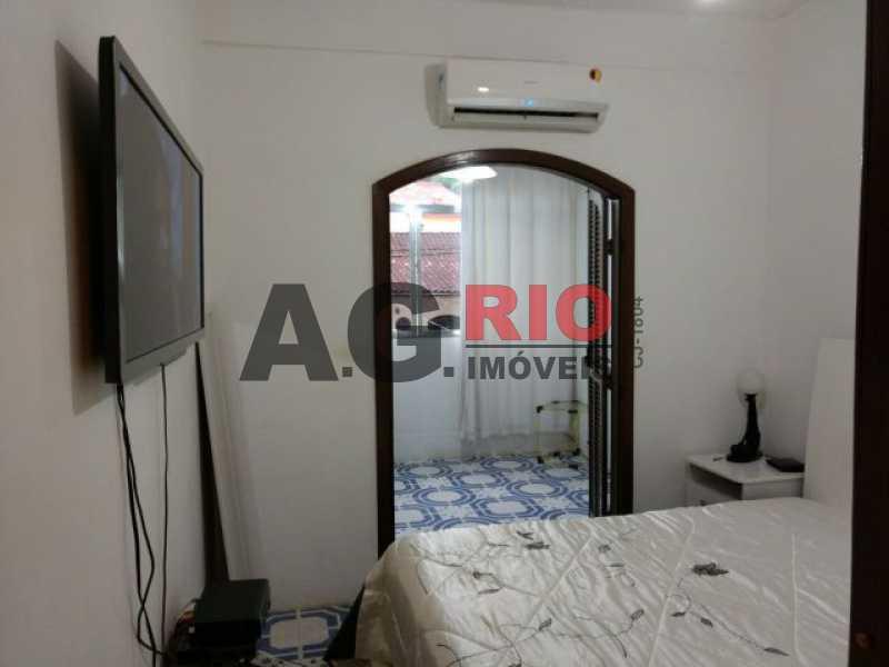 IMG-20190315-WA0018 - Apartamento 1 quarto à venda Rio de Janeiro,RJ - R$ 110.000 - TQAP10037 - 18