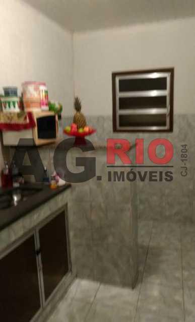 IMG-20190315-WA0022 - Apartamento 1 quarto à venda Rio de Janeiro,RJ - R$ 110.000 - TQAP10037 - 19