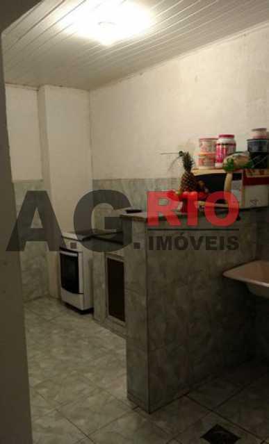 IMG-20190315-WA0027 - Apartamento 1 quarto à venda Rio de Janeiro,RJ - R$ 110.000 - TQAP10037 - 21
