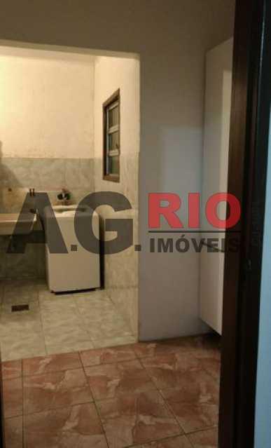 IMG-20190315-WA0031 - Apartamento 1 quarto à venda Rio de Janeiro,RJ - R$ 110.000 - TQAP10037 - 11