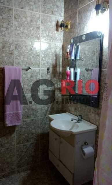 IMG-20190315-WA0033 - Apartamento 1 quarto à venda Rio de Janeiro,RJ - R$ 110.000 - TQAP10037 - 22