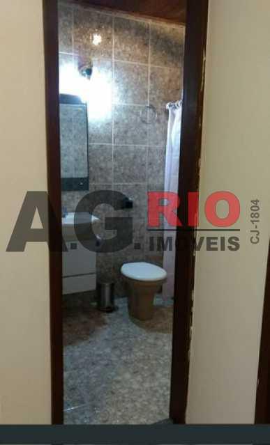 IMG-20190315-WA0035 - Apartamento 1 quarto à venda Rio de Janeiro,RJ - R$ 110.000 - TQAP10037 - 23
