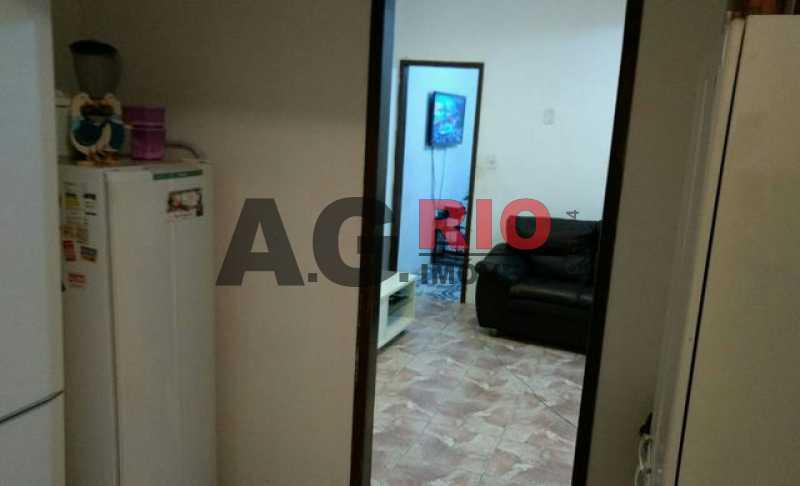 IMG-20190315-WA0039 - Apartamento 1 quarto à venda Rio de Janeiro,RJ - R$ 110.000 - TQAP10037 - 20