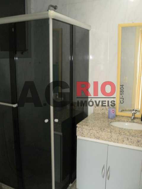 DSC02531 - Apartamento À Venda - Rio de Janeiro - RJ - Praça Seca - VVAP20293 - 12