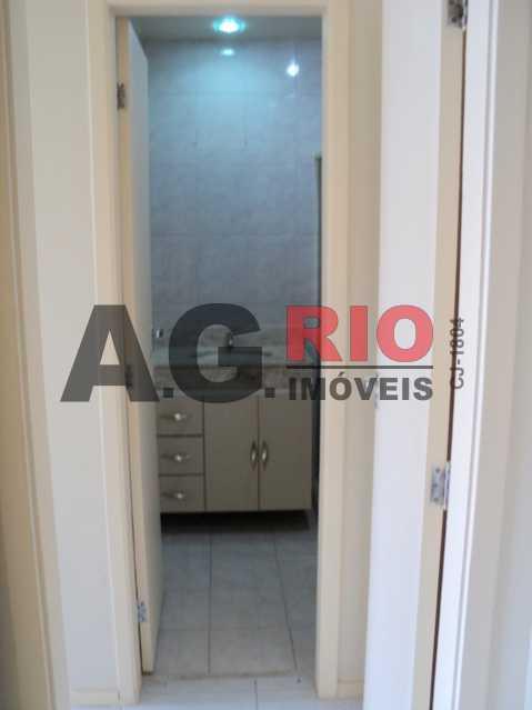 DSC02535 - Apartamento À Venda - Rio de Janeiro - RJ - Praça Seca - VVAP20293 - 17
