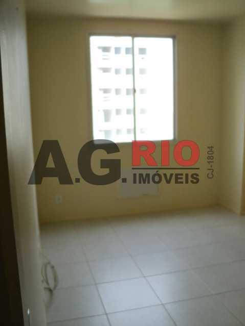 DSC02540 - Apartamento À Venda - Rio de Janeiro - RJ - Praça Seca - VVAP20293 - 23