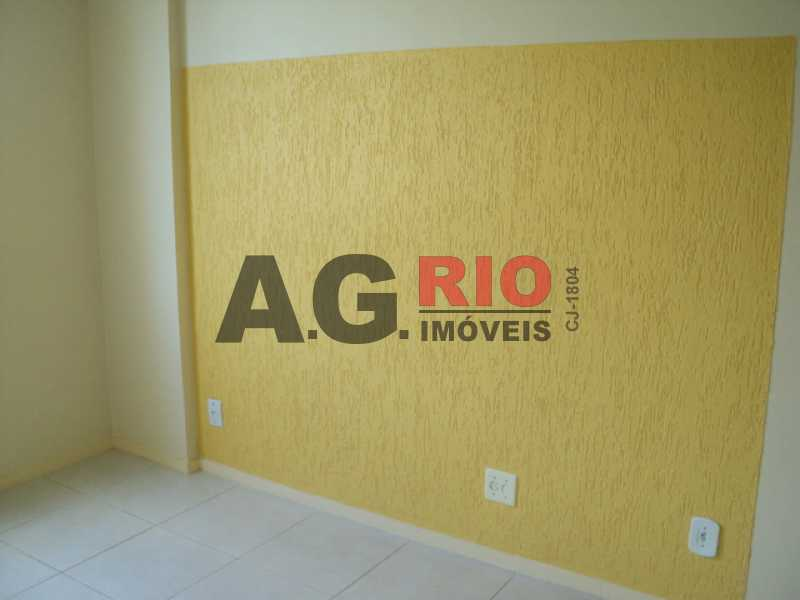 DSC02541 - Apartamento À Venda - Rio de Janeiro - RJ - Praça Seca - VVAP20293 - 24