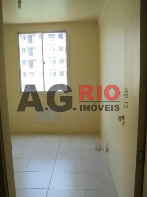 DSC02545-001 - Apartamento À Venda - Rio de Janeiro - RJ - Praça Seca - VVAP20293 - 7