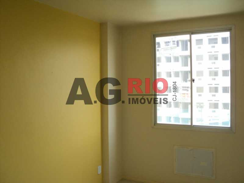 DSC02546 - Apartamento À Venda - Rio de Janeiro - RJ - Praça Seca - VVAP20293 - 25