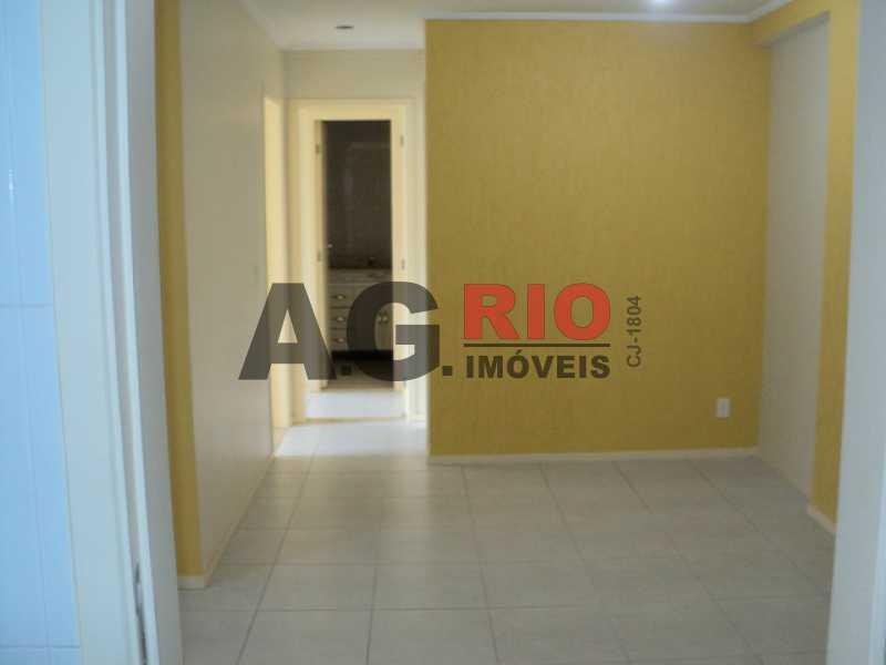 DSC02552-001 - Apartamento À Venda - Rio de Janeiro - RJ - Praça Seca - VVAP20293 - 26