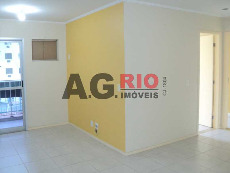 DSC02555 - Apartamento À Venda - Rio de Janeiro - RJ - Praça Seca - VVAP20293 - 5