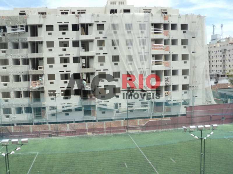 DSC02562 - Apartamento À Venda - Rio de Janeiro - RJ - Praça Seca - VVAP20293 - 20