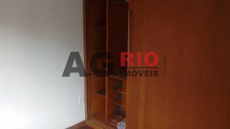 WhatsApp Image 2019-02-13 at 1 - Casa em Condomínio 3 quartos à venda Rio de Janeiro,RJ - R$ 950.000 - VVCN30044 - 4