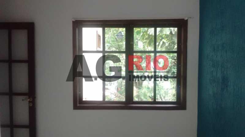 WhatsApp Image 2019-02-13 at 1 - Casa em Condomínio 3 quartos à venda Rio de Janeiro,RJ - R$ 950.000 - VVCN30044 - 5